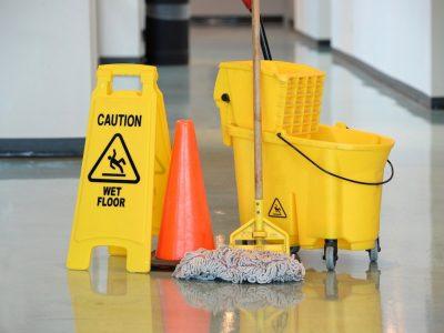 https://www.fchtexas.com/wp-content/uploads/2020/12/Cleaning-Supplies-1-400x300.jpg